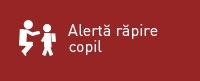 Widget alerta rapire copil